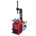 PKW Reifenmontiermaschine Weber Profi-Serie STM-102
