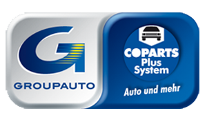 Gath-Autoteile